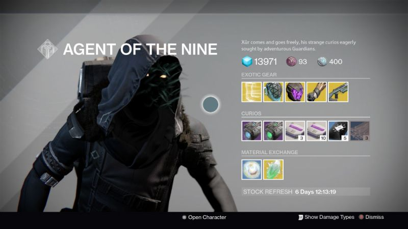 Xur-location-1-27-17-2