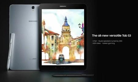 Samsung-Galaxy-Tab-S3-Key-Visual