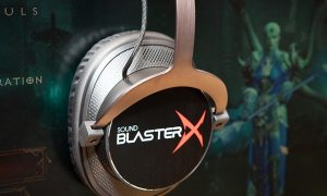 Creative-Sound-BlasterX-H5-Tournament-Edition-review