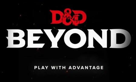 Dungeons-Dragons-Beyond