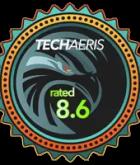 TA-ratings-86