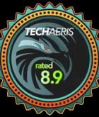 TA-ratings-89