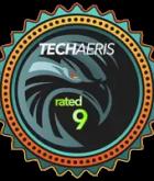 TA-ratings-90