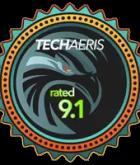 TA-ratings-91