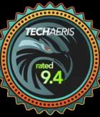 TA-ratings-94