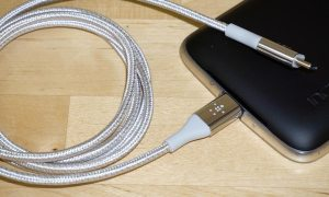 Belkin-DuraTek-USB-C-Cable-review