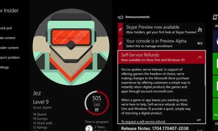 Xbox-digital-refunds