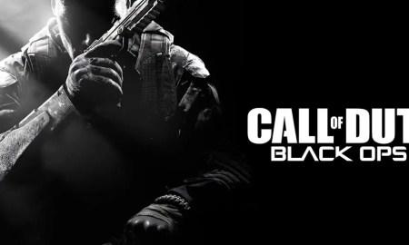 call-of-duty-black-ops-ii