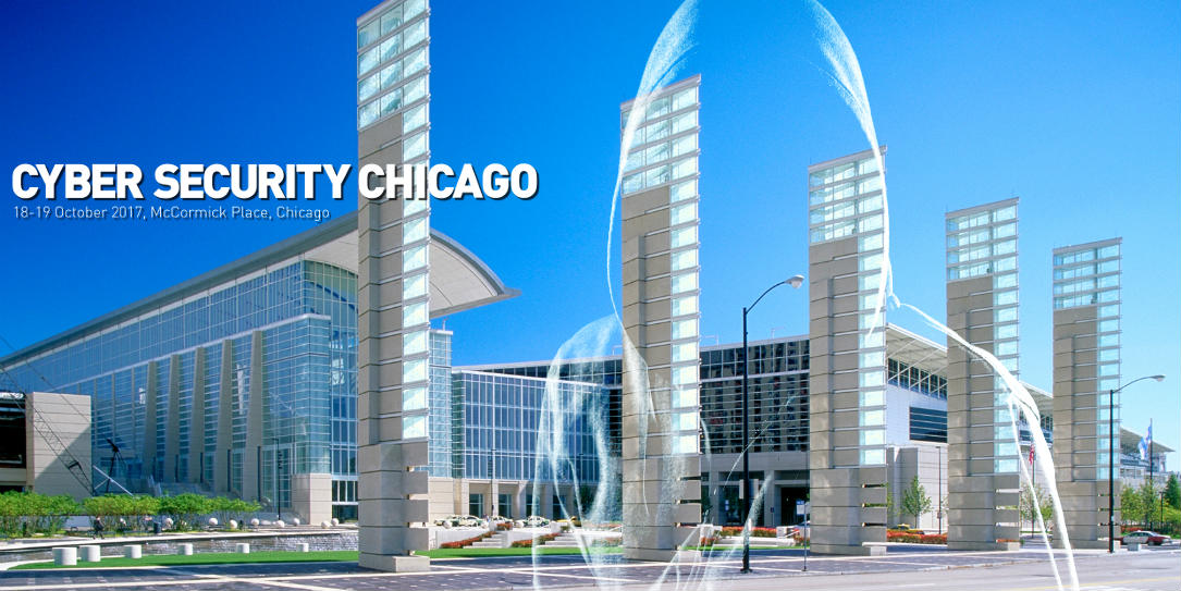 Event Security Chicago