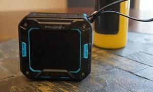 BlitzWolf-BW-F2-Speaker-FI