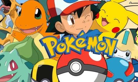 Gotta-Catch-Em-All-Pokemon-FI