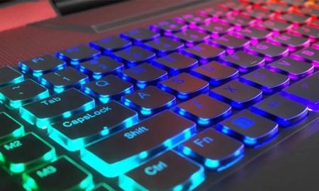 Lenovo-Legion-Y920-gaming-laptop