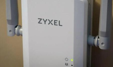 Zyxel-Powerline-review