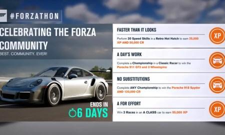Forzathon-June-12-19