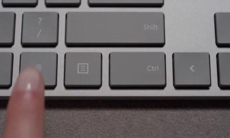 Microsoft-Modern-Keyboard