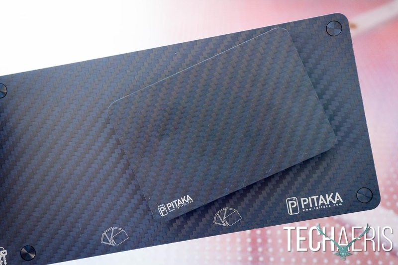 PITAKA-review-16