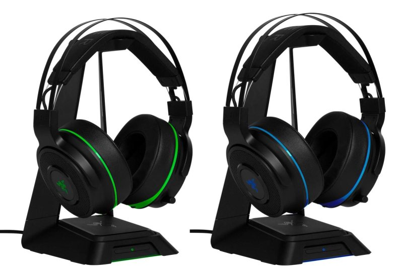 Razer-Thresher-Ultimate-Xbox-One-PS4