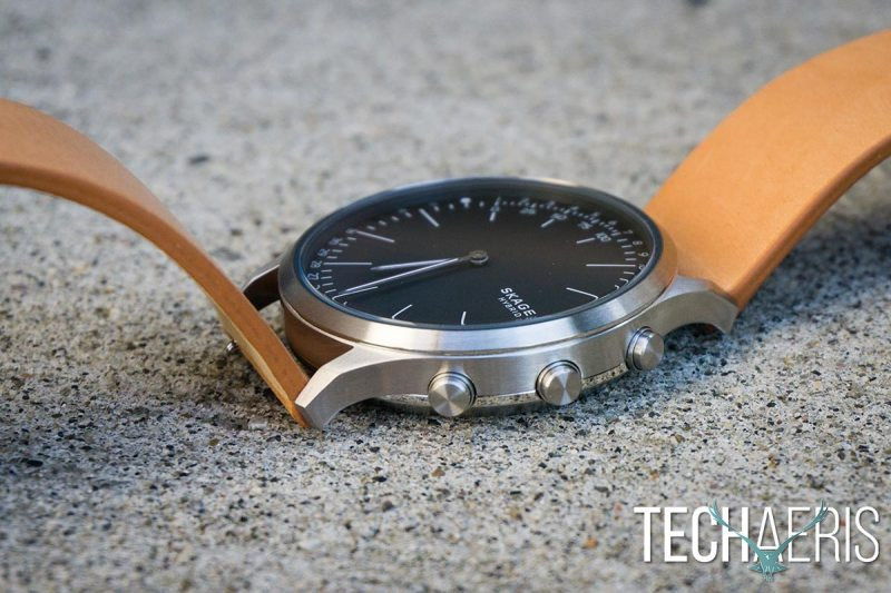 Skagen-Connected-review-11
