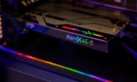 Sound-BlasterX-AE-5-gaming-sound-card