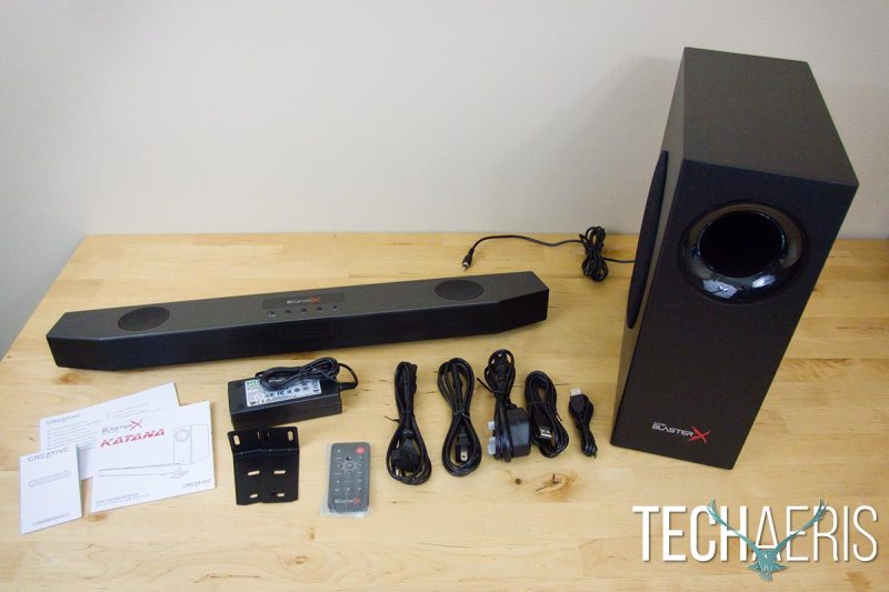 Sound-BlasterX-Katana-review-03