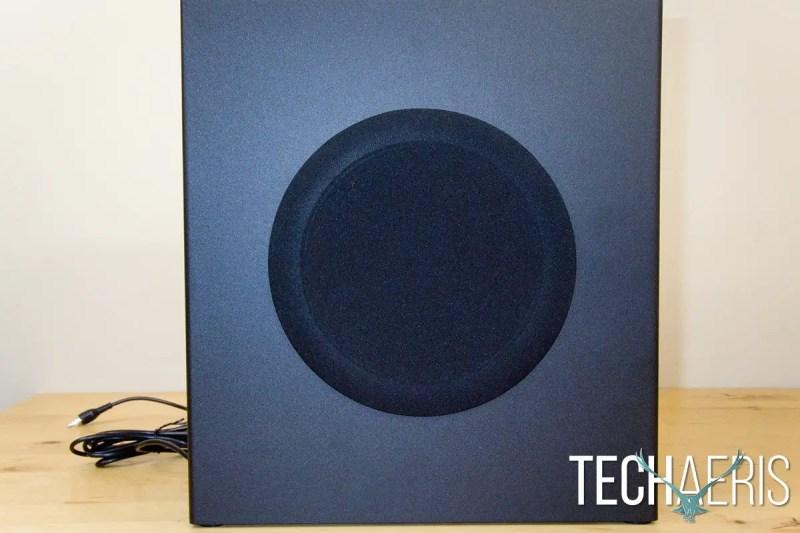 Sound-BlasterX-Katana-review-24