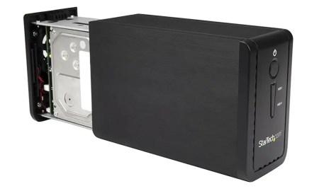 StarTech-Dual-Drive-Enclosure-RAID-USB-3