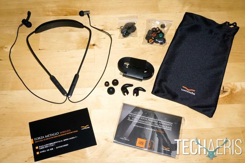 V-MODA-Forza-Metallo-Wireless-review-04