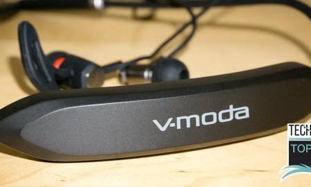 V-MODA-Forza-Metallo-Wireless-review