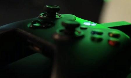 Xbox-E3-2017-Briefing