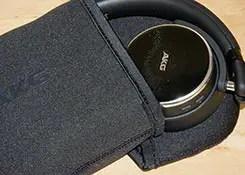 AKG NC60 Wireless