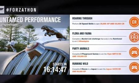 Forzathon-July-14