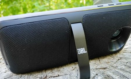 JBL-SoundBoost-2-review