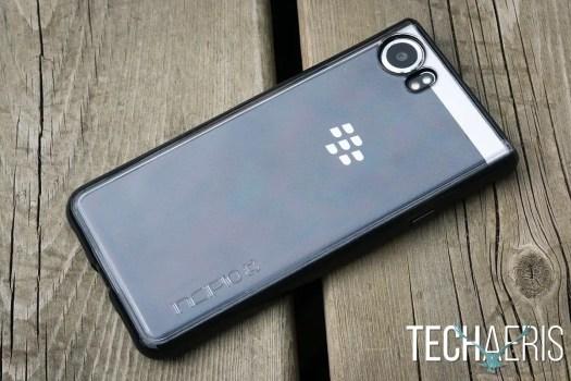 Incipio-Octane-Pure-review-BlackBerry-KEYone-13