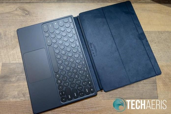 Google-Pixel-Slate-Keyboard-review-01