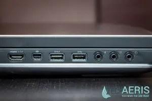 Alienware-17-Review-Left