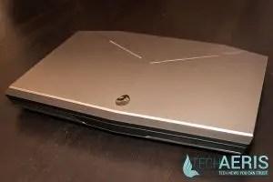 Alienware-17-Review-Top