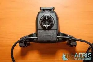 iBolt-xProDock-003-Phone-Holder-Back
