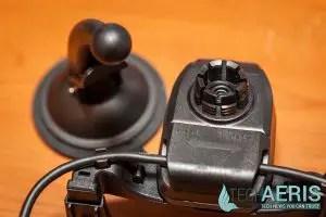 iBolt-xProDock-004-Phone-Holder-Arm