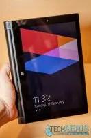 Lenovo-YOGA-Tablet-2-Review-Holding