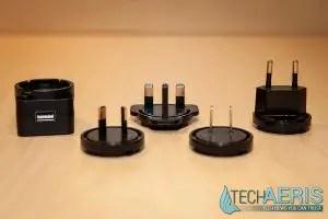 Yezz-Monaco-47-Review-Plug-Adapters