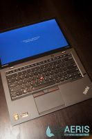 Lenovo-ThinkPad-X1-Carbon-Review-Flat