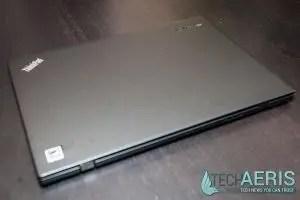 Lenovo-ThinkPad-X1-Carbon-Review-Top