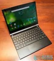 Dell-Venue-10-7000-Review-002