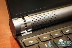 Dell-Venue-10-7000-Review-003