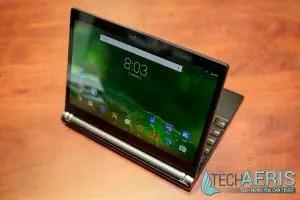Dell-Venue-10-7000-Review-005