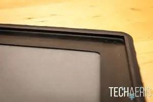 Gumdrop-Chromebook-Case-Review-005