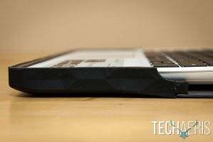 Gumdrop-Chromebook-Case-Review-009