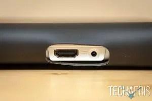 Gumdrop-Chromebook-Case-Review-013