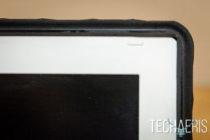 Gumdrop-Chromebook-Case-Review-015