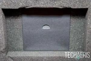 MW60-Headphones-Review-017